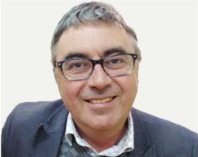 Norberto Sanchez lluch
