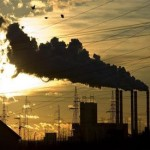 Is it true that more carbon dioxide and additional warming will be beneficial