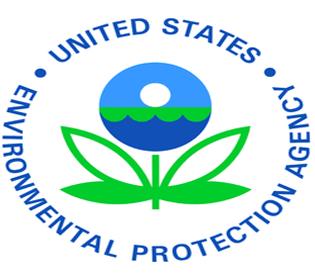 EPA Endangerment Finding