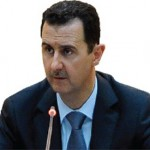 Assad refuses to quit as foes advance in north Syria – See more at: