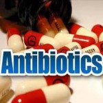 Antibiotics are not helpful for the upper respiratory infections