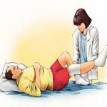 To avoid Knee surgery physical therapy is a reasonable option
