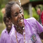 Women in Tanzania bear the brunt of providing their communities with water