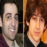 Boston bombing suspects were 'planning more attacks'