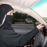 Saudi billionaire prince Al Waleed supports women driving