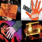 Delhi horror returns: 5-year-old brutally raped, bottle found inside body