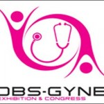Women's health: 5th Annual Obstetrics and Gynaecology Conference open in Dubai