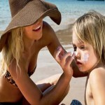 As Summer Approaches, Experts Offer Tips on Preventing Skin Cancer