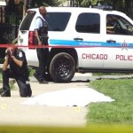 6 people dead, 11 injured in weekend Chicago shootings