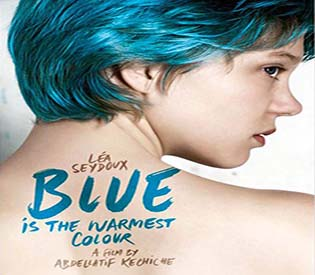 human rights observers - Blue is the warmest colour palm dOr award winner intl. news1