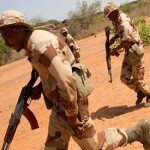 EU starts Mali donor bidding with half a billion