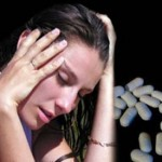 FDA Warns Pregnant Women About Migraine Drugs