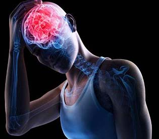 human rights observers How to Quickly Spot Signs of Stroke health and fitness 1