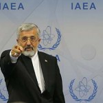 IAEA: Iran in Parallel nuclear talks in Vienna, Istanbul