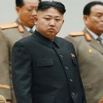 North Korean Supreme Court sentences US citizen to 15 years hard labour