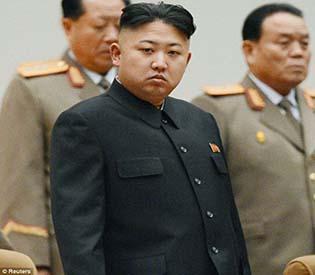 human rights observers N Korea sentences US citizen to 15 years hard labor intl.news 1