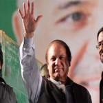 New Prime Minister faces daunting challenge for democracy in Pakistan