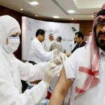 New case of deadly coronavirus detected in Saudi Arabia