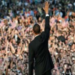 US President Barack Obama will make first official visit to Berlin in June