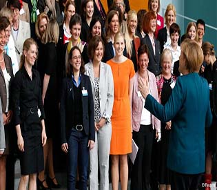 human rights observers Rocky road to the top for women in advancing their careers w.rights 1
