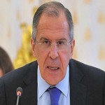 Russia slams US over 'odious' Syria rights resolution