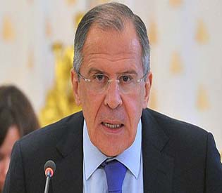 human rights observers - Russia slams US over 'odious' syria rights resolutions arab uprising1