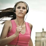 Smartphone Apps Can Make Workouts More Fun