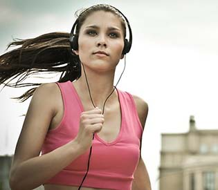 human rights observers - Smartphone Apps Can Make Workouts More Fun health and fitness1