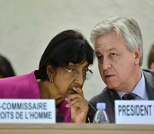 human rights observers - Syrian Foreign Minister assad will remain president untill 2014 arab ubrising1