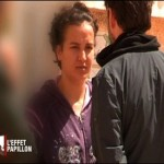 Tunisian feminist arrested for alleged provocation