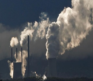 human rights observers - Will the EU roll back renewables to cut energy costs eu news 1