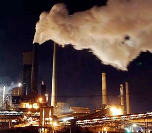 human rights observers climate milestone earth CO2 level passes 400ppm environment