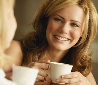 human rights observers - coffee to lower risk of rare liver disease health and fitness 1