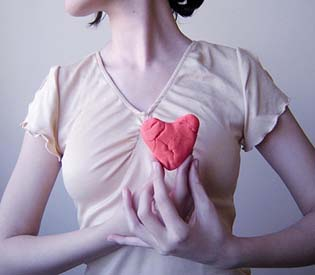 human rights observers - common supplement may help patients fight heart failure health & fitness1