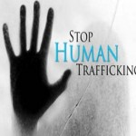 UN women acting ED: Need to take more courageous and decisive action against human trafficking