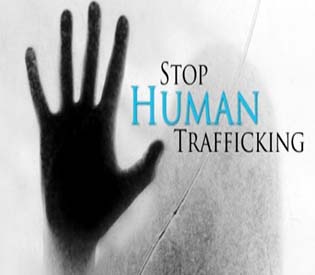 human rights observers need to take decisive action agains human trafficking women rights 1