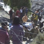 Nepal plane crash injures 21, people including 8 Japanese