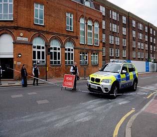 human rights observers - radical movement drives London attack eu crisis 1