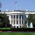 Suspicious letter addressed to White House