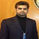 World Environment Day Message by Tameem, Chairman of HRO