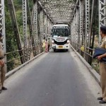 American tourist brutally gang-raped in Indian town of Manali