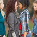 Bullied Kids More Likely to Self-Harm as Teens