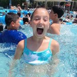 Drowning Prevention Measures to Keep Kids Safe in Water
