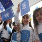 EU, UN Women to fund Chilean initiatives for gender equality
