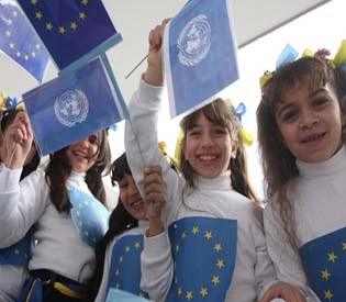 human rights observers - EU, UN women to fund Chilean initiatives on gender equality women rights1