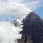 Expert warns renewed signs of activity at Philippine volcano