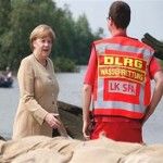 German minister hints multibillion flood relief figures