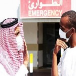 Hajj in focus as coronavirus strikes hard in Saudi Arabia