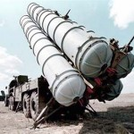 Putin: S-300 missiles still out of Syria's reach