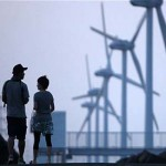 Russia reviews its stance on renewable energy